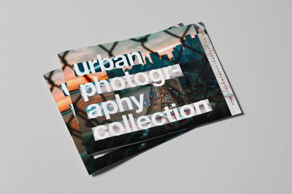 Magazines/Brochures
